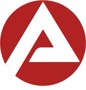 arbeitsagentur-logo