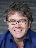 Georg Bayerle