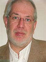 Christian Herrmann