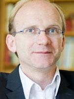 Nikolaus Nützel