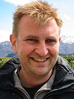 Matthias Rex