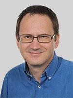 Simon Trapp