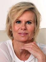 Sonja Vodicka