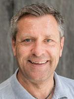 Michael Weberplas